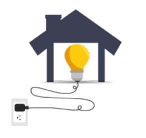EKPIZO es una asociación de consumidores que busca proteger los derechos de los consumidores y mejorar su calidad de vida