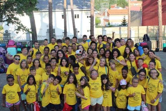 """La Fundación Sociedad Protectora de los Niños ha pasado de """"El Refugio"""" al 140 aniversario de su instauración"""