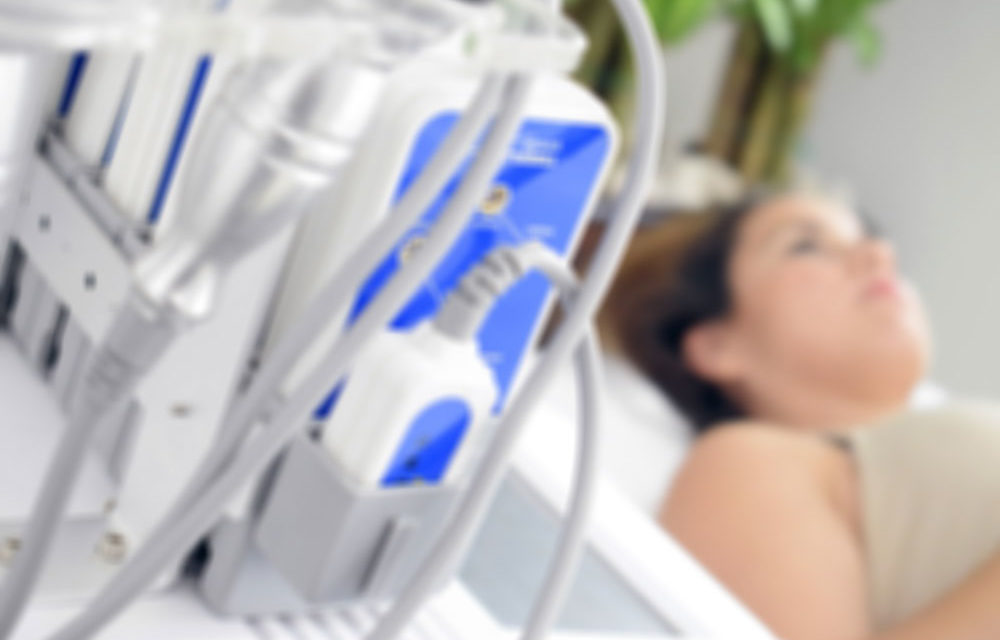 Supera un cáncer de mama metastásico gracias a exitoso avance médico con células T