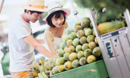 El 39% de la población China reduce su consumo de carne