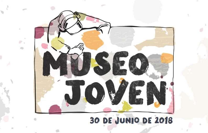 """""""Museo Joven"""" llenará de actividades, música y bailes varios museos nacionales de España"""