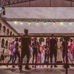 Acercando los museos a la juventud con el proyecto Museo Joven