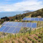 """Curso de verano """"Las ciudades como motor del cambio de modelo energético"""" en Málaga"""