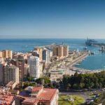 La Fundación Renovables pide un Contrato Social de la Energía que involucre a ciudades y ciudadanos en la Transición Energética