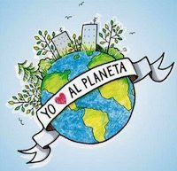 Día Mundial del Medio Ambiente: Sin Contaminación por plásticos