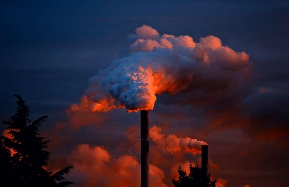La red nace para hacer frente a este discurso yvisibilizar los impactos y amenazas que el gas representa