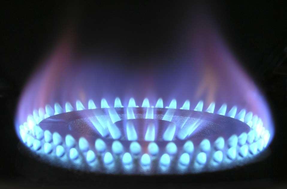 Nace la red gas NO es Solución