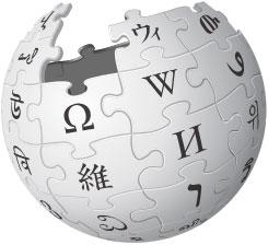 """Multitud de organizaciones, entre ellasWikipedia, queha protestado cerrando su páginas, están en contra de esta nueva reforma porque consideran que """"es una amenaza para Internet, tal y como lo conocemos"""""""