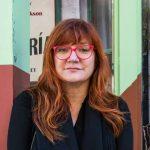 Embajadores Honorarios de la Marca España: Isabel Coixet