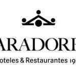 Embajadores Honorarios de la Marca España: Red de Paradores