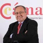 Embajadores Honorarios de la Marca España: José Luis Bonet