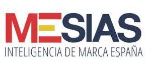 MESIAS -Inteligenciade Marca España