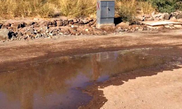 Multa del Tribunal Europeo a España por la deficiente depuración de sus aguas residuales
