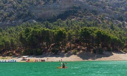 El I ECO FESTIVAL CAMINITO DEL REY llega a Málaga el próximo 28 de julio