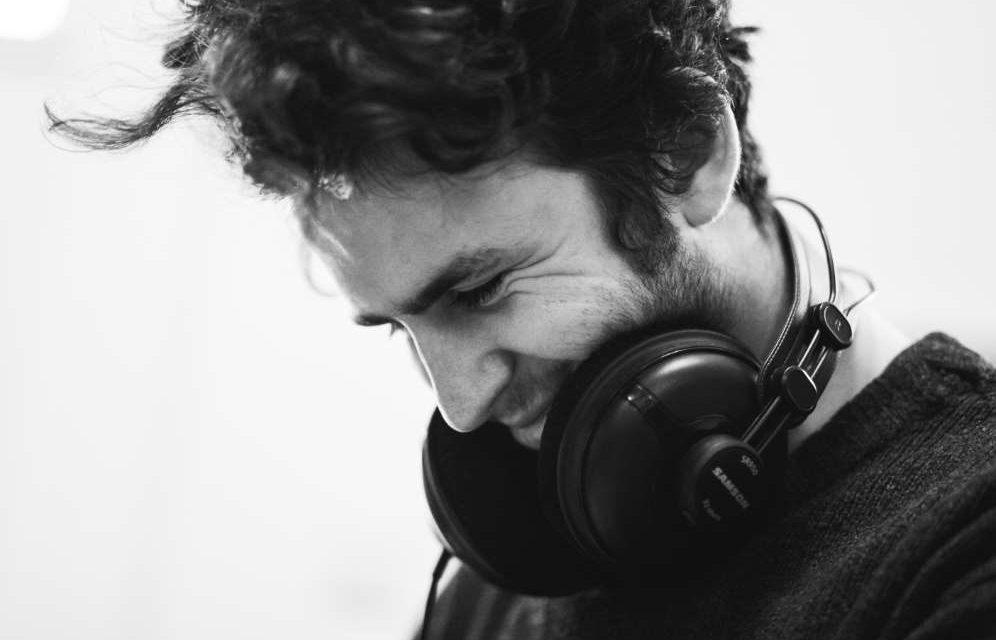 Las personas sordas podrían recuperar la audición gracias a una nueva técnica