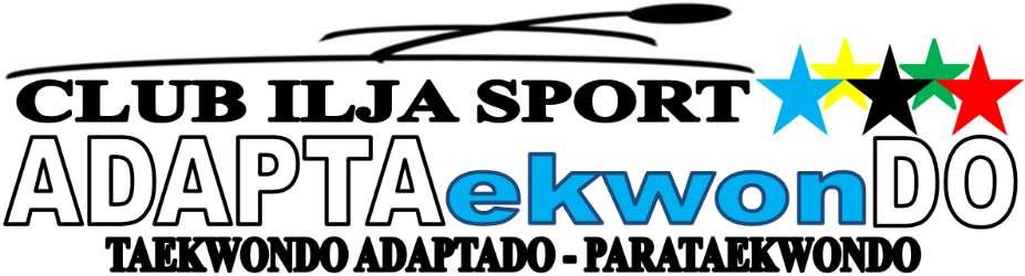 ADAPTAekwonDO: Taekwondo adaptado a personas con discapacidad en las Islas Canarias