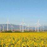 Por un Nuevo Modelo Energético de Nueva Economía