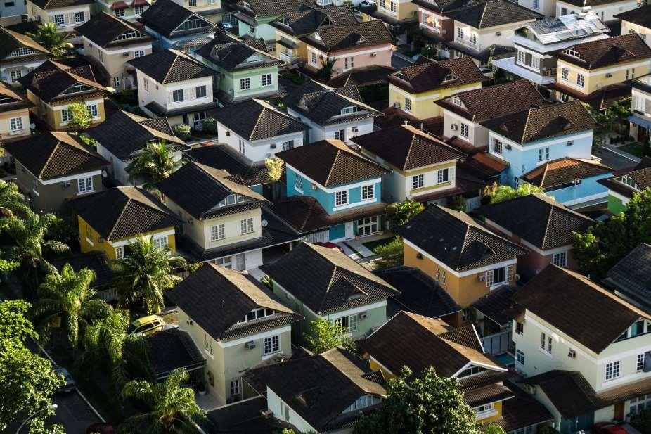Por un Nuevo Modelo Urbanístico de Nueva Economía
