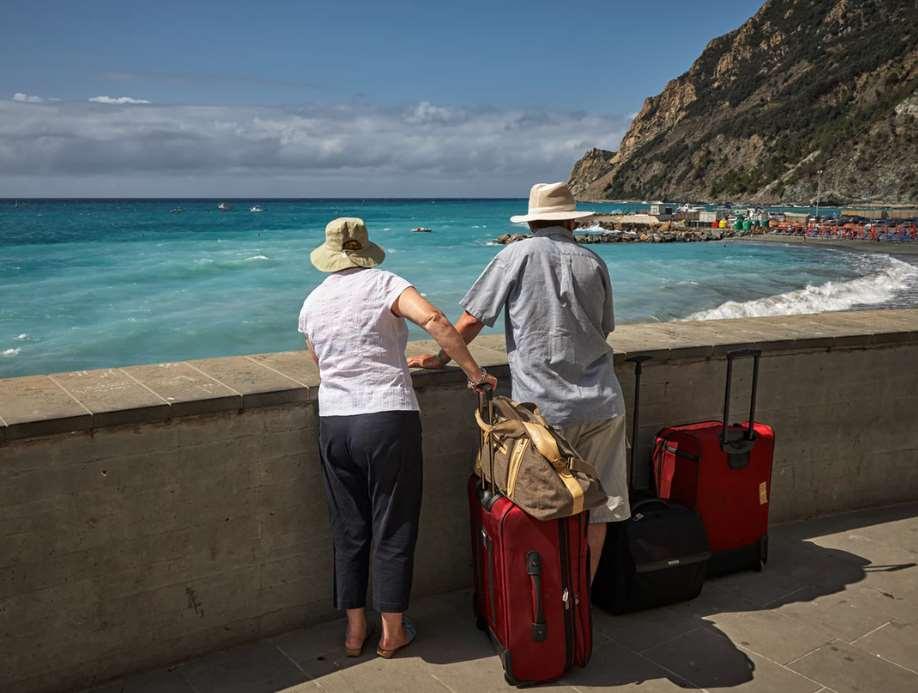 Las ciudades más turísticas españolas como Madrid, Málaga o Barcelona, se están viendo afectadas por un grave problema para la sociedad: la gentrificación