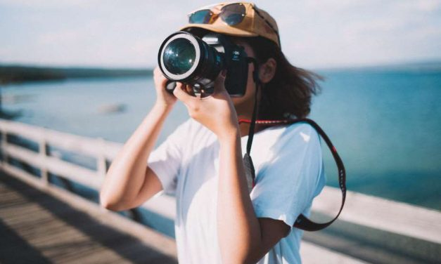 Por un Nuevo Modelo Turístico de Nueva Economía