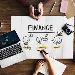 Por un Nuevo Modelo Financiero de Nueva Economía