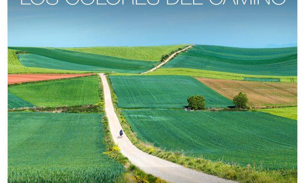 Un Concurso Fotográfico que enseñará el Camino de Santiago con otra perspectiva