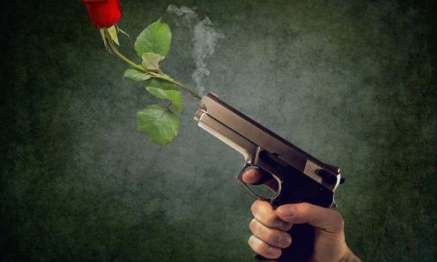 Armas Bajo Control confía en que el Gobierno priorize el cese del comercio de armas