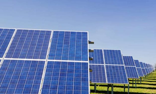 Nuevas medidas contra la subida de la luz y la pobreza energética en España