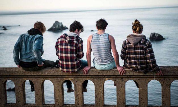 La Fundación Help Galicia nace para lograr un cambio social promoviendo la lucha contra la droga