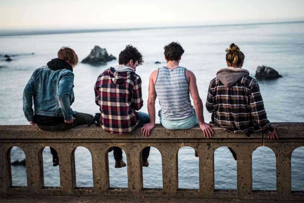 Fundación Help Galicia pondrá en marcha todos sus mecanismos de prevención de la drogodependencia
