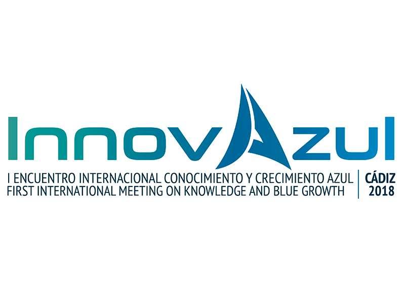 InnovAzul: encuentro de Economía Azul en Cádiz