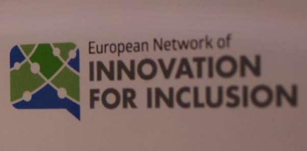 VI Foro de Empleo y Emprendimiento Inclusivos