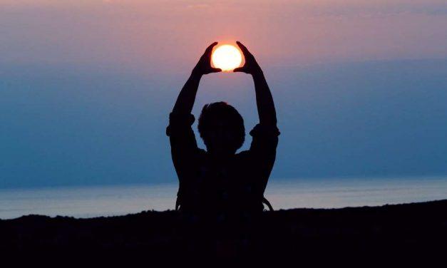 La nueva normativa de Autoconsumo pone fin al Impuesto al Sol