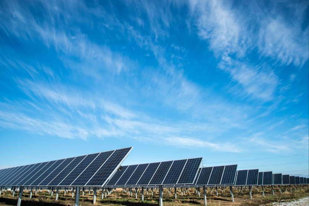 El fin del impuesto al sol supondrá un impulso definitivo para el autoconsumo