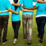 12ª Edición del Día Solidario de las Empresas