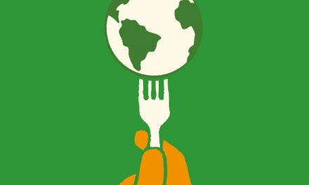 Eliminar la ganadería industrial permitiría alimentar a millones de personas
