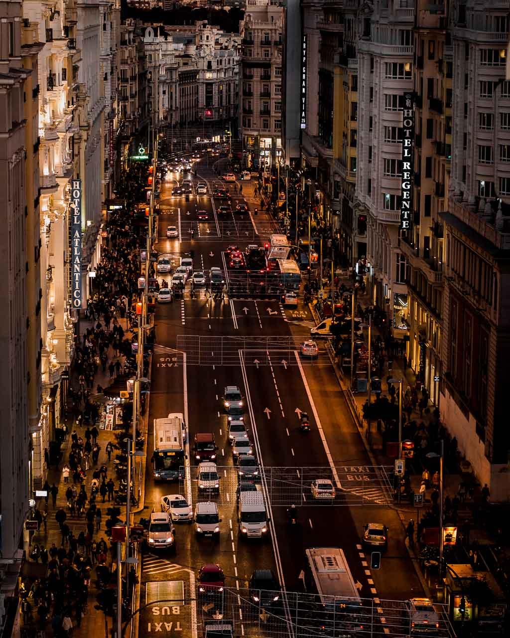 """Abierta la exposición """"Madridneoyorkino"""" (MadNY) en favor de la lucha contra el cáncer"""
