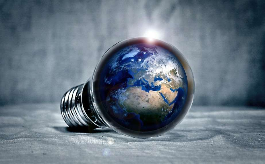 En el Día Mundial del Ahorro Energético la UE apuesta por la innovación con la Alianza Europea de las Baterías