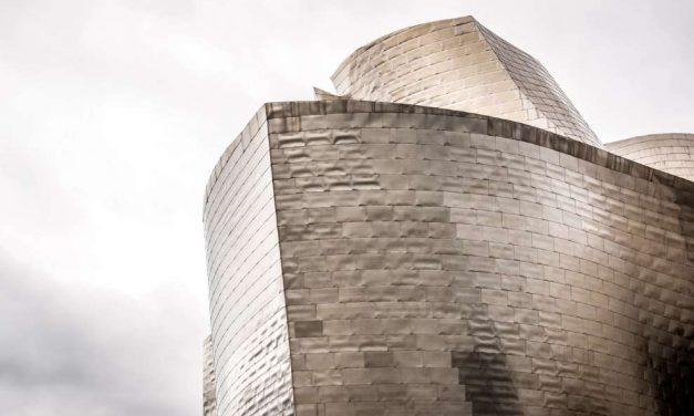 Seminario en Bilbao del Plan de Inversiones para Europa: «Llenamos España de energía»