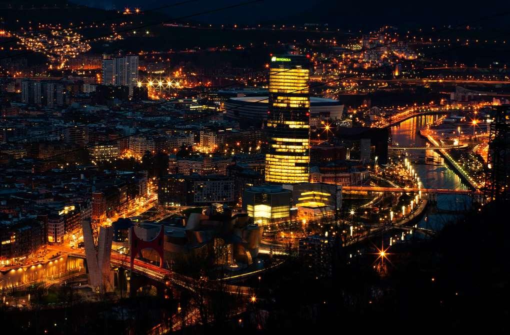 El seminario contará con la participación de expertos de la Representación de laComisión Europea en España, del Banco Europeo de Inversiones y del Instituto deCrédito Oficial (ICO)