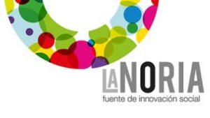 La Noria, centro de innovación social