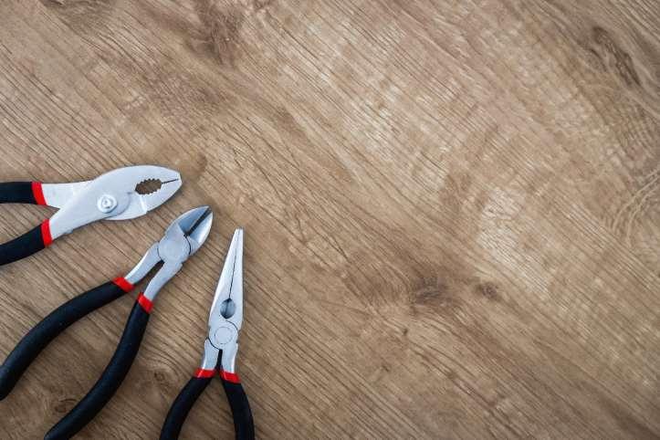 Amigos de la Tierra y AERESS piden una reducción del IVA de las reparaciones (tiendas y comercios de productos reparados y reutilizados)
