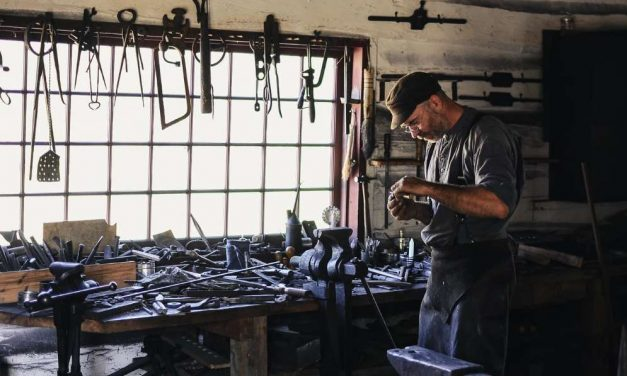 Reducir el IVA de las reparaciones ayudará vivir en un mundo más sostenible