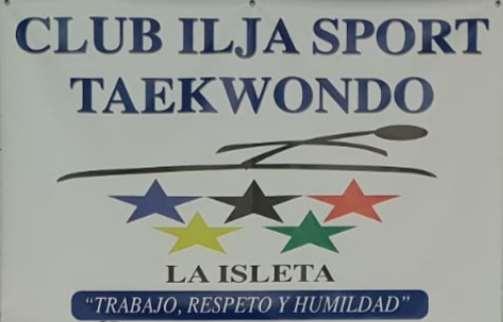 En este club fue donde se embarcaron hace unos años en el mencionado proyecto ADAPTAekwonDO