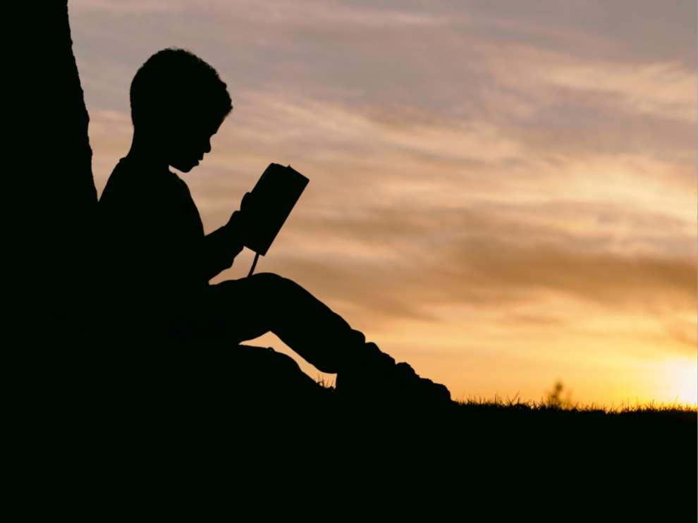 6 niños verán su cuento publicado en un gran libro ilustrado al ganar el V Premio Infantil «La Brújula»