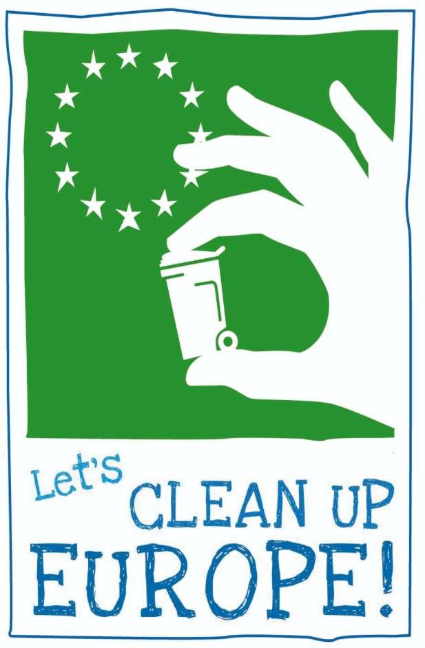 El lanzamiento de esta plataforma coincide conla Semana Europea de Reducción de Residuos (EWWR, por sus siglas en inglés)