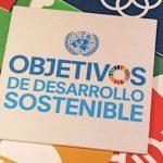 Gobernanza energética y participación ciudadana en CONAMA18