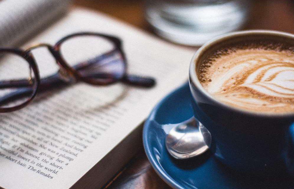 Confirman científicamente que el café aumenta la esperanza de vida