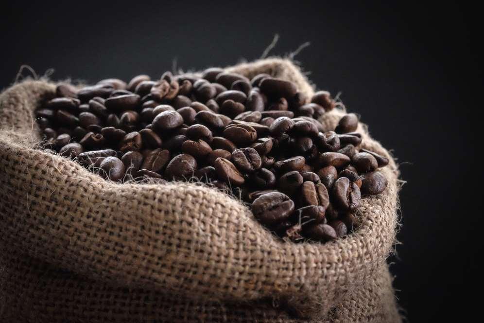 El efecto se observó tanto en el café con cafeína como con el descafeinado; tanto soluble como de máquina.