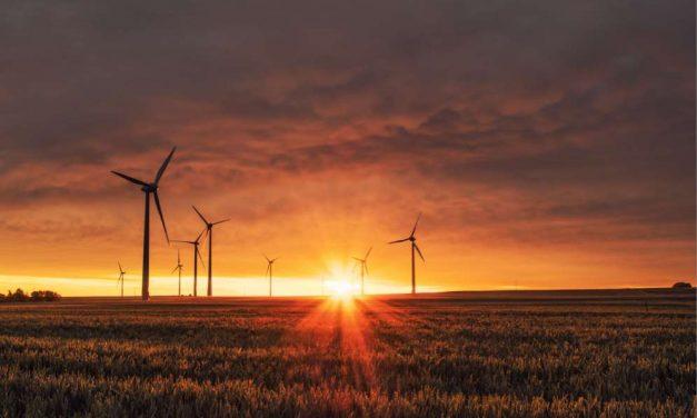 Novedoso sistema para predecir la viabilidad de una instalación de energía renovable